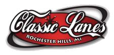 Classic_Lanes_Logo
